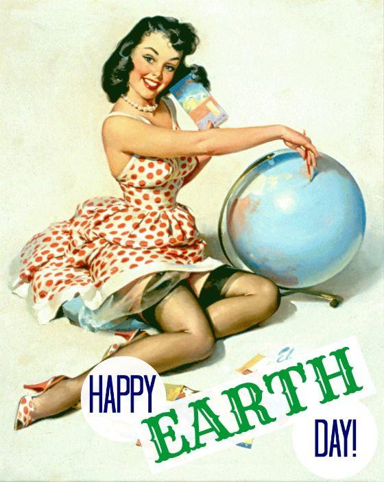 earth day1