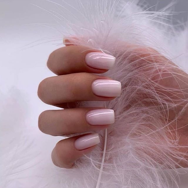 59 Super Pretty Spring Nail Trends 2020 Festival Nails 2020