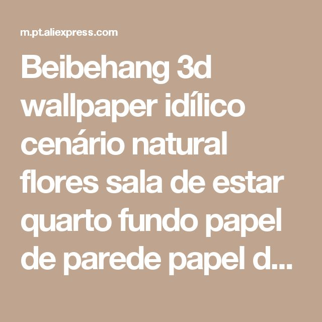 White Wall Apartment Bedroom Ideas Mickey Mouse Bedroom Accessories Modern Bedroom Wallpaper Designs Cool Bedroom Wall Decor: Best 25+ 3d Wallpaper Ideas On Pinterest