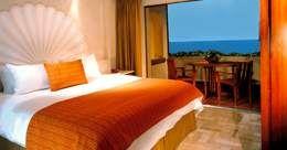 Velas Vallarta in Puerto Vallarta, Mexico - All Inclusive Deals | Luxury Link
