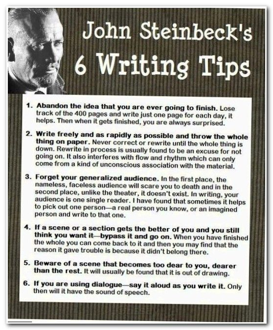 Essay On Propaganda Essay Wrightessay Free Grammar Corrector Reflective Essay Format Sample  Scholarship Application Letter Essays On Journalism also Write My College Essay For Me Best  Grammar Corrector Ideas On Pinterest  English Grammar  God Exists Essay