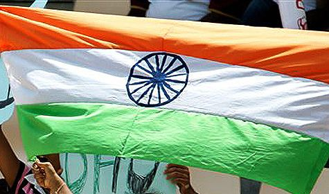 India: Banned Lalit Modi wins poll for provincial cricket post