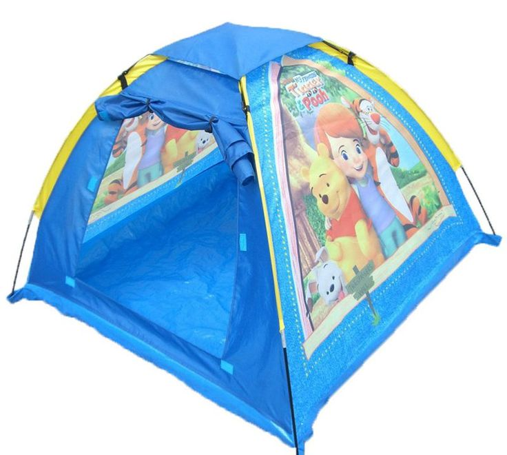 Disney tentWinnie-the-Pooh SpongeBob SquarePantsThomasSnow White | Outdoors | Pinterest | Cartoon kids and Tents  sc 1 st  Pinterest : spongebob play tent - memphite.com