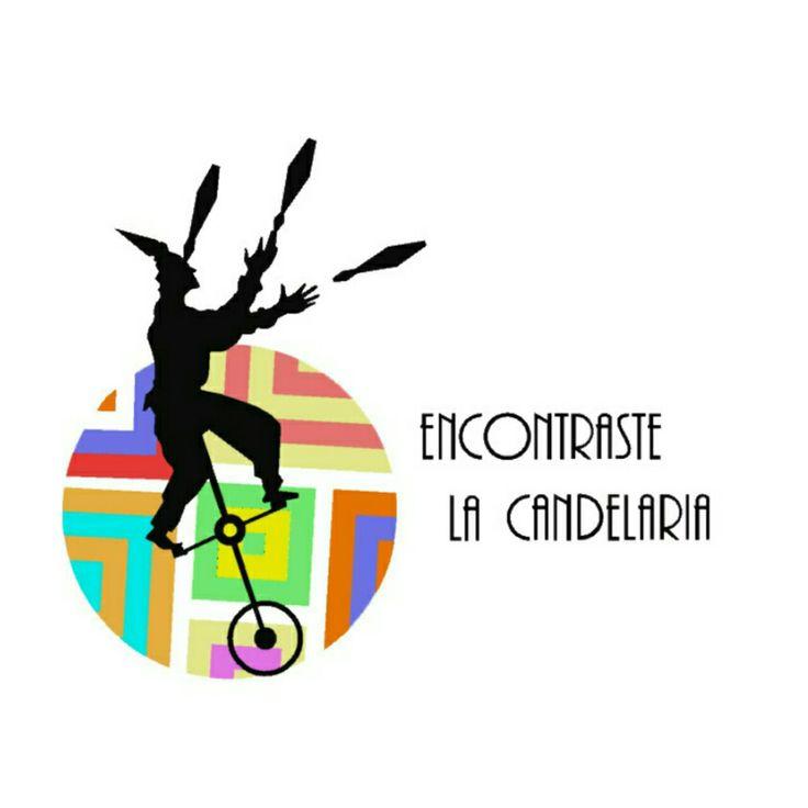 ¡Encontraste La Candelaria le da la bienvenida a nuestra red social Pinterest!  Nuestro equipo está emocionado de poder compartir las mejores fotos de La Candelaria e interactuar con nuestros seguidores.  Visita:  https://www.encontrastelacandelaria.com