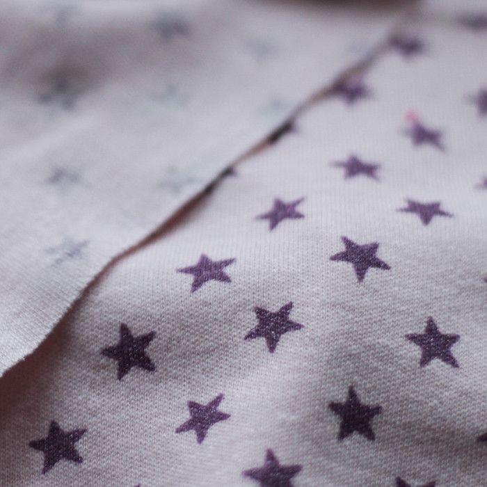 Lexique des tissus - Site de couture pour débutant(e) !