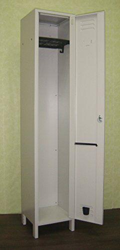 Armadio spogliatoio : Prezzo Migliore ᐅᐅ SCOPRI i PRODOTTI MIGLIORI ᐅᐅ Una Casa Migliore : il modello più venduto lo trovi qui ᐅᐅ http://www.casamiglioreideeprezziopinioni.it/armadio-spogliatoio-prezzo-migliore/