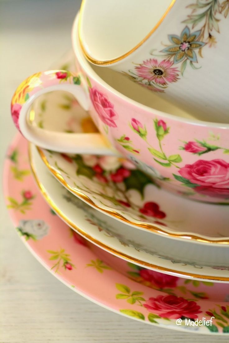 Have you booked in for High Tea? Click here to reserve your place today: http://on.fb.me/19sMbgv