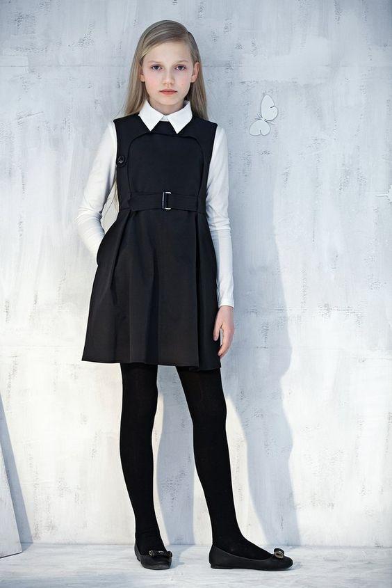 31 best Preschool Uniforms images on Pinterest | Kids ...
