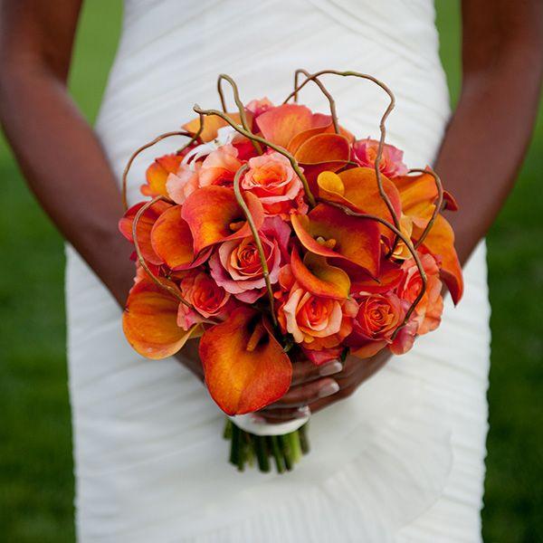 Pinterest Fall Wedding Flowers: 757 Best Wedding Bouquet Ideas Images On Pinterest