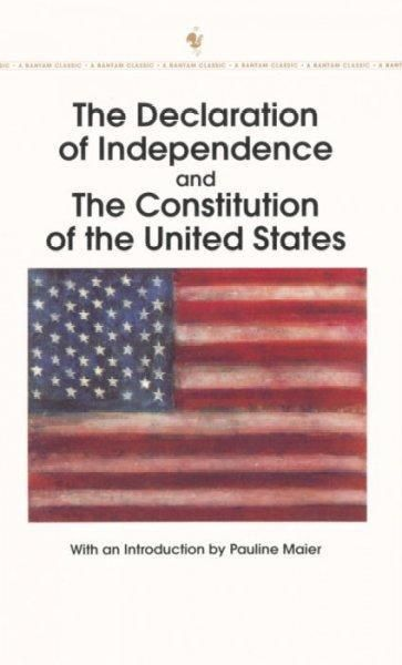 Best 25+ Us declaration of independence ideas on Pinterest - creating signers form for petition