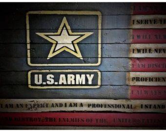Dallas Cowboys Nation Dallas Cowboys Flag Dallas Cowboys by AmericanFlagShop | Etsy