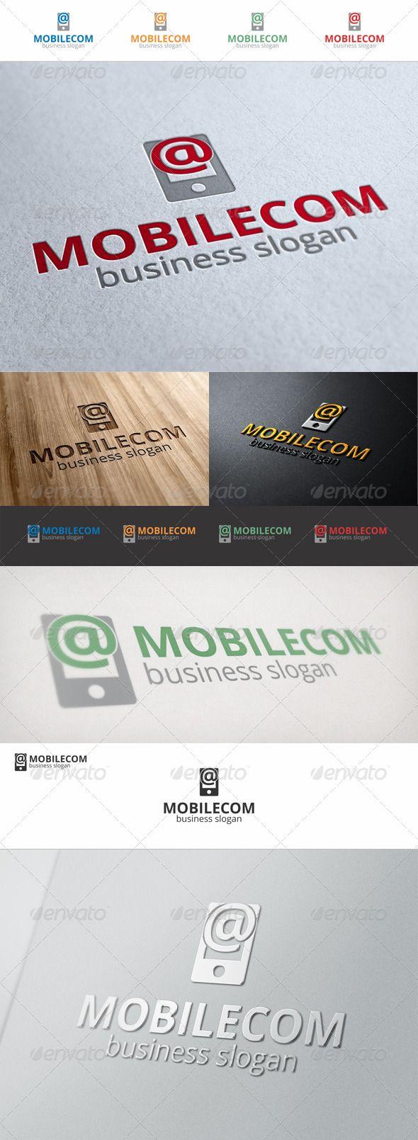 273 best logo computer repair images on pinterest fonts texts mobile com internet logo magicingreecefo Images