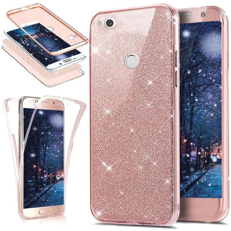 coque huawei p8 lite fille ados