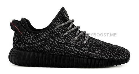 http://www.yeezyboost.me/b35305-adidas-yeezy-boost-350-pirate-black-shoes-menswomens.html Only$99.00 B35305 ADIDAS YEEZY BOOST 350 PIRATE BLACK #SHOES MENS/WOMENS Free Shipping!