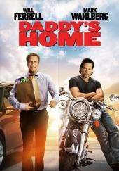 Watch Daddy S Home 2 2017 Online Free 123movies Sean Anders