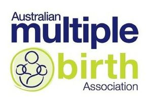 """Australian Multiple Birth Association  Multiple Birth Awareness Week – 13-20 March 2016  """"Leave no family behind"""""""