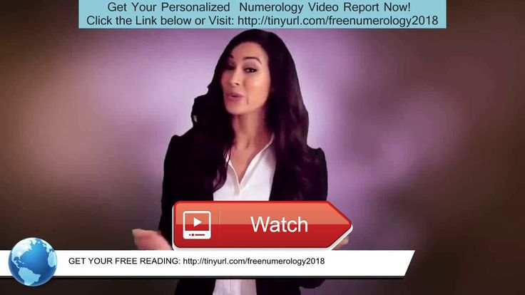 Birthday Numerology Reading Free Could Be It Ideal  Birthday Numerology Reading Free Could Be It Ideal Download no charge personalized lifepath reading in this For the natalNumerology Name Date Birth VIDEOS  http://ift.tt/2t4mQe7  #numerology
