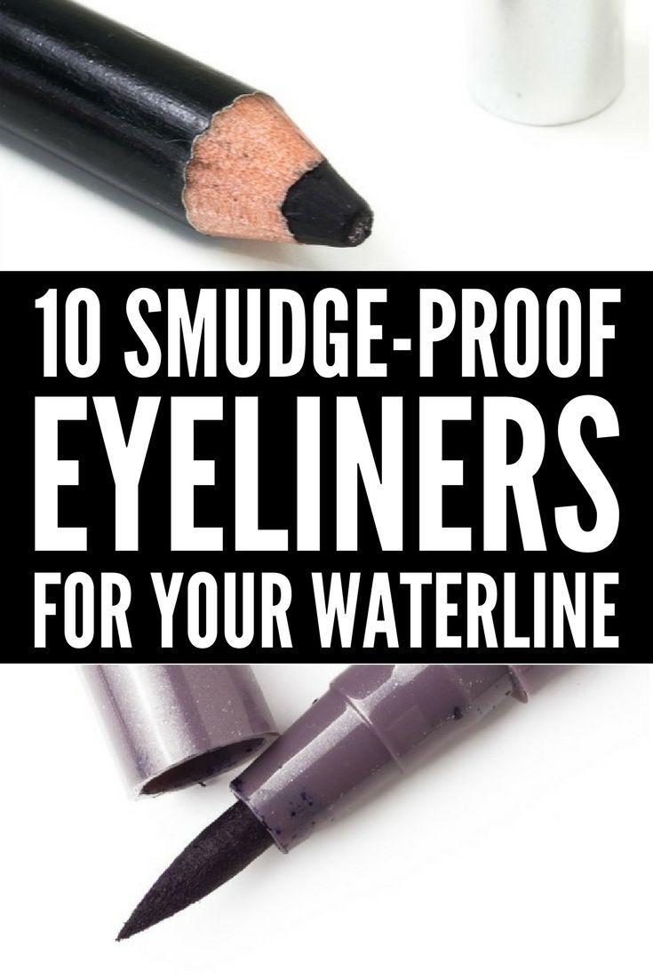 The 25+ best Best waterproof liquid eyeliner ideas on Pinterest ...