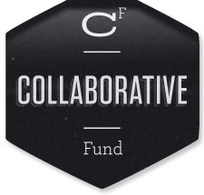 Collaborative aims to be the leading source of capital and strategic support for creative entrepreneurs who want to change the world. The fund focuses on two themes: the increasing importance of values as they relate to the decisions we make about who we work for, what we buy, and how we spend our time; and the shift from an economy based on hyper-consumption to one based on Collaborative Consumption.