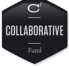 Collaborative Fund
