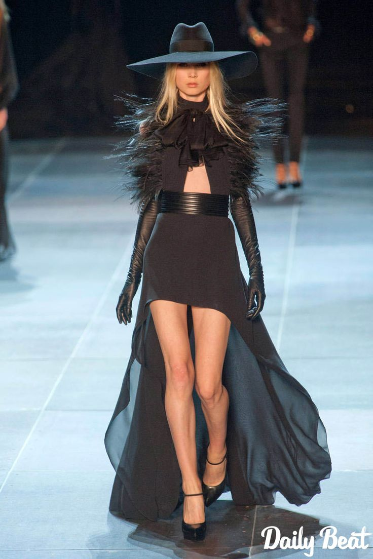 Take a risk this Spring and show a little skin! Cutouts are IN for Spring 2013 and have been featured by Sass & Bride, Victoria Beckham, Mark Fast,Reem Acra,Roberto Cavalli,Versace,Saint La...