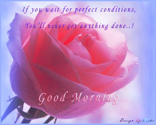Good Morning Quotes For Someone Special By Pinterest: 25+ Best Ideas About Special Good Morning On Pinterest