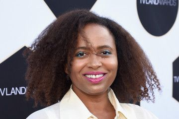 Lisa Nicole Carson Explains Her Bipolar Disorder and its Consequences Read more at