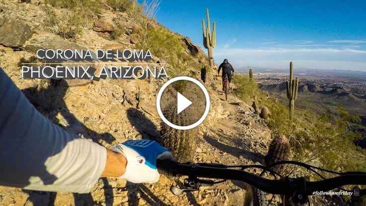 Watch: Bashing Rock and Dodging Cacti in Phoenix https://www.singletracks.com/blog/mtb-videos/watch-bashing-rock-dodging-cacti-phoenix/
