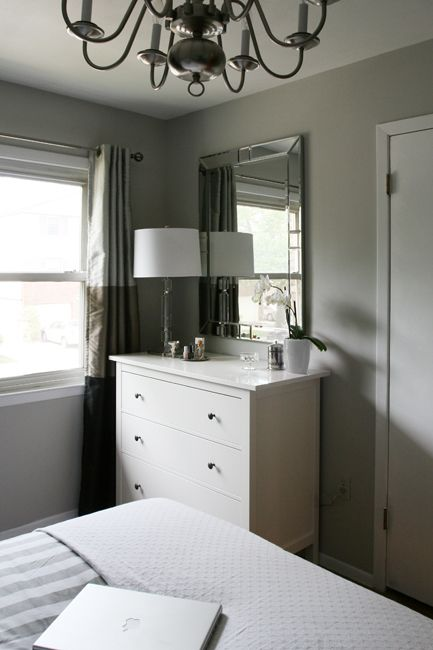 81 Best Images About Gray Paint On Pinterest Paint
