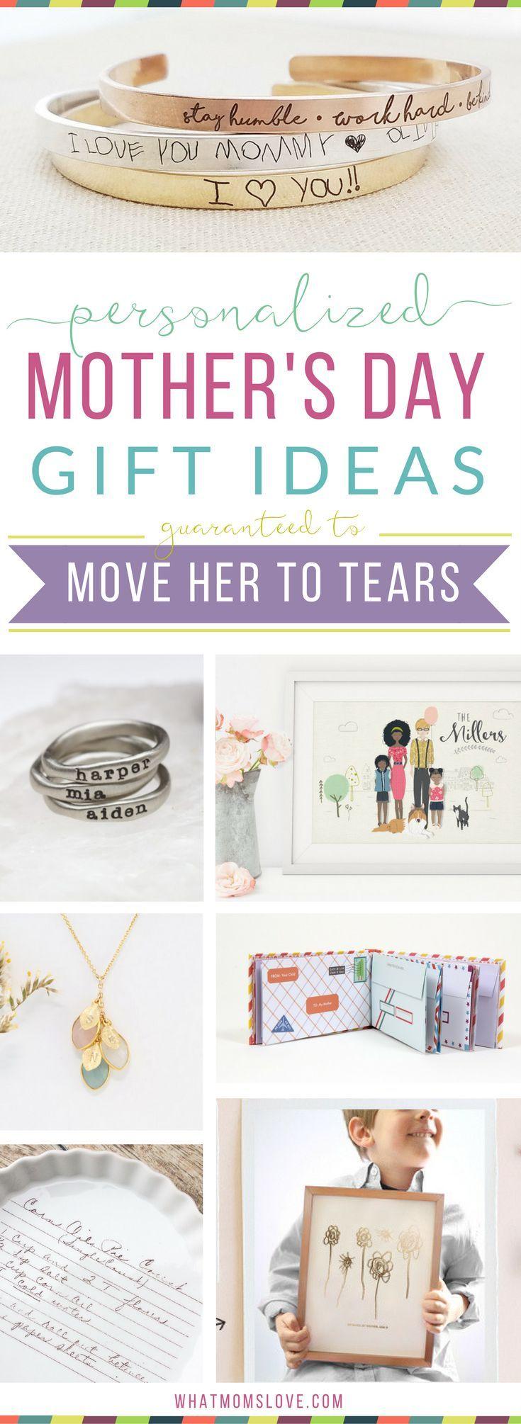 491 best Make for Moms or Grandmas images on Pinterest | Mother\'s ...