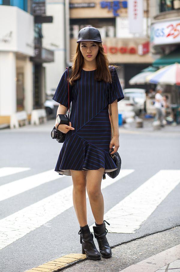 Best 25 Asian Street Style Ideas On Pinterest Asian Street Fashion Asian Style And Korean
