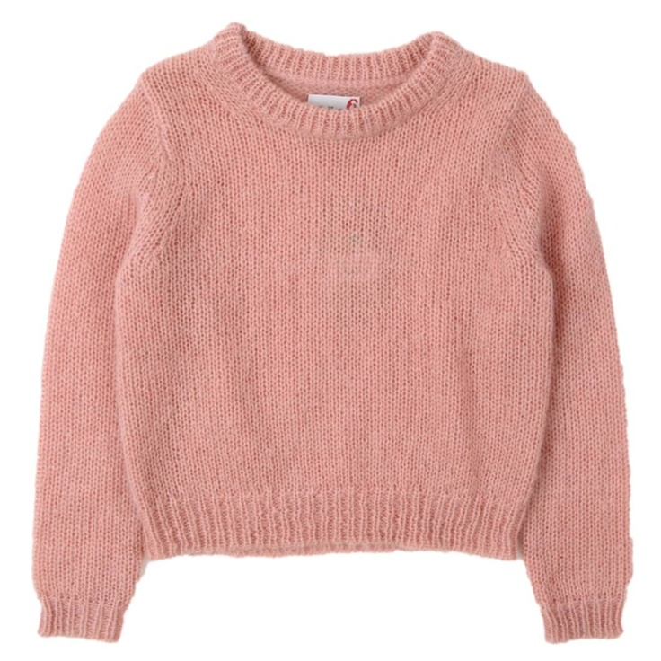 Knitting Sweater For Kids : Images about children s sweaters on pinterest knit