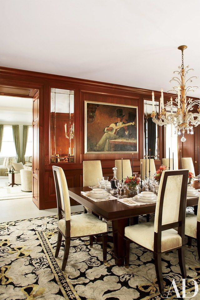 704 best timeless dining rooms images on pinterest dining rooms interior decorating and big windows