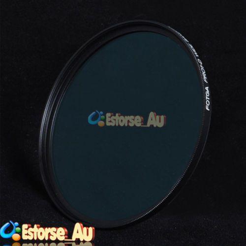 FOTGA-86mm-PRO1-D-Wide-Band-Slim-Pro-MC-C-PL-CPL-Circular-Polarizing-Lens-Filter