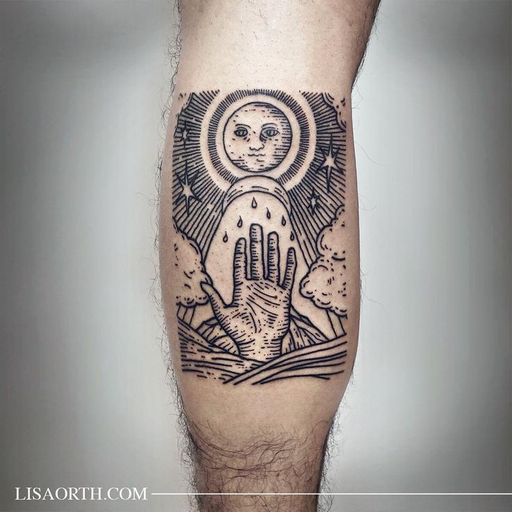 alchemy tattoos pictures to pin on pinterest tattooskid