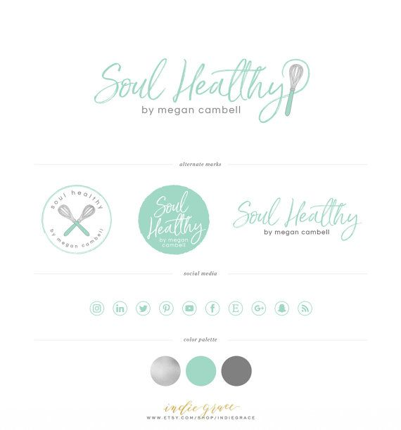 Newly Weds Foods Logo: 102 Best Logo Designs & Branding Images On Pinterest