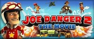 "Joe Danger 2 The Movie Review: Joe Danger 2: The Movie is a racing & a platform game. It has been made available for the PS3, Xbox 360 & the Microsoft Windows. It is the second title by the British independent developers Hello Games. According to the game's managing director, this game is ""kind of"" a sequel to successful Joe Danger. It has been announced in the month of August 2011 & was released for Xbox Live Arcade on 14th of September 2012, & 9th of October 2012 for the PlayStation…"