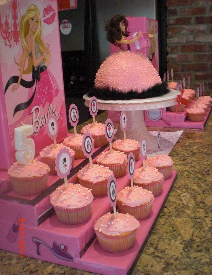 Best 25+ Makeup Birthday Parties Ideas On Pinterest | Girls Pamper Party Kids Spa Party And ...