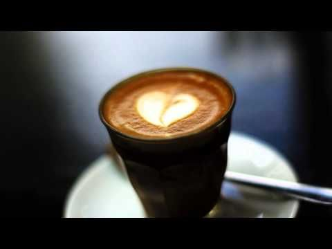 For attention and focus exercises. One Hour of HQ Coffee Shop Background Noise - YouTube