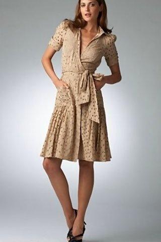 Diane Von Furstenberg Bellette Eyelet Wrap Dress Wardrobe Pinterest Dresses And Wraps