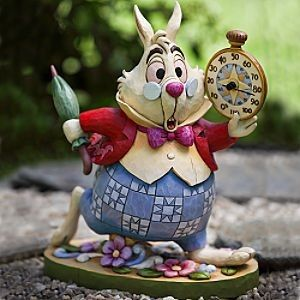 Awesome Another Idea For The Alice In Wonderland Garden