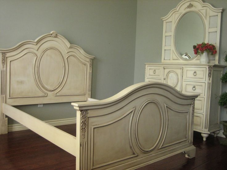 Amazing Shabby Chic Bedroom Set Part - 12: Furniture Shabby Chic Bedroom Sets Shabby Chic Bedroom Decorating Ideas