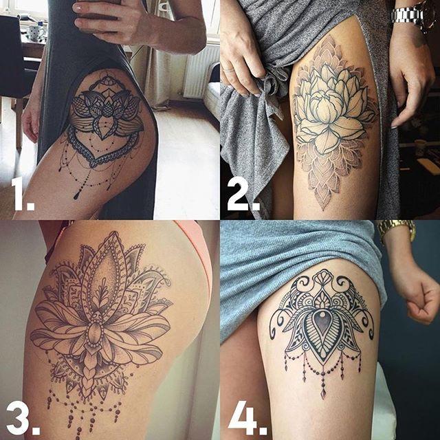 DM ME I'M DOING SHOUTOUTS ❤️   #tattoo #instatattoo #tattoos #getink #igtattoo #ink #tattooed #beautiful #coffee #woman #blackandwhite #beauty #photo #augsburg #influencer #munich #münchen #tattooedgirls #traveler #girl #inkedgirls #hattiewatson #coffeetime #photographer #inked #stuttgart #amazing #tattooedwomen #inkedwomen  Tag model if you know I will credit her then