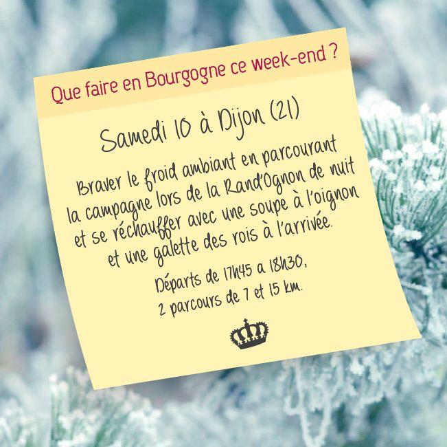 Votre programme du week-end en #Bourgogne http://welovebourgogne.fr/que-faire-en-bourgogne-ce-week-end/