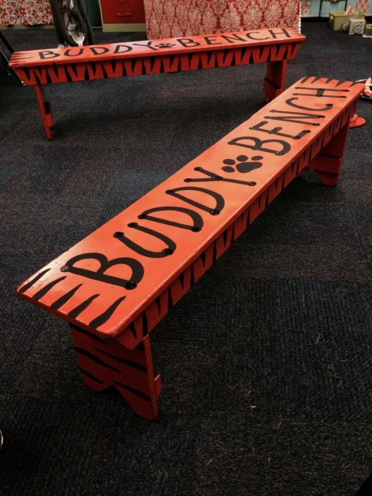 DEMIGODS: Bench: The Naked Truth Manila go-see