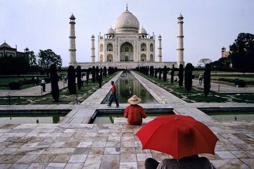 Картинка с тегом «india, red, and umbrella»