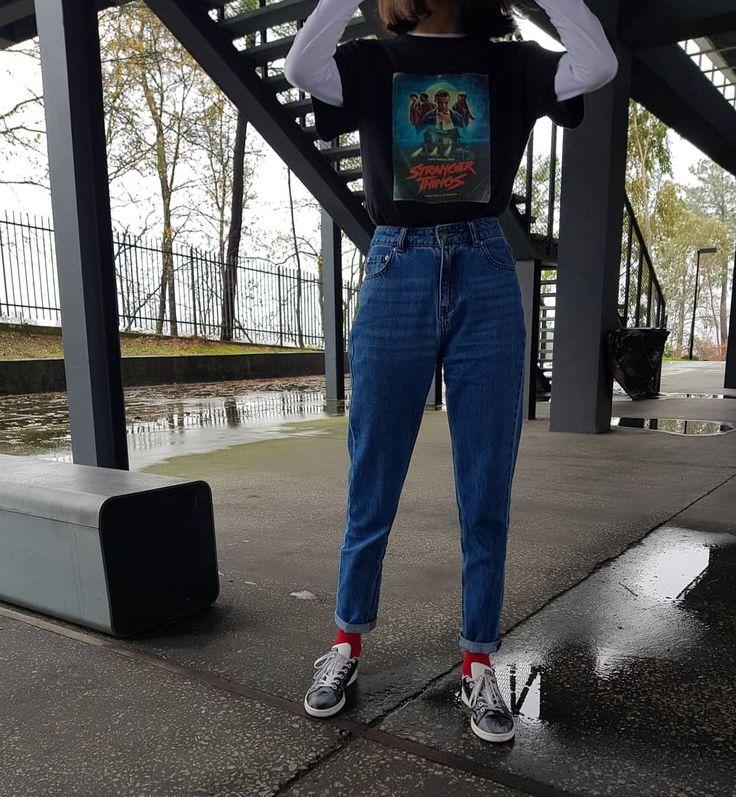 Best 25+ Grunge Outfits Ideas On Pinterest