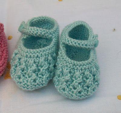 Blog Abuela Encarna