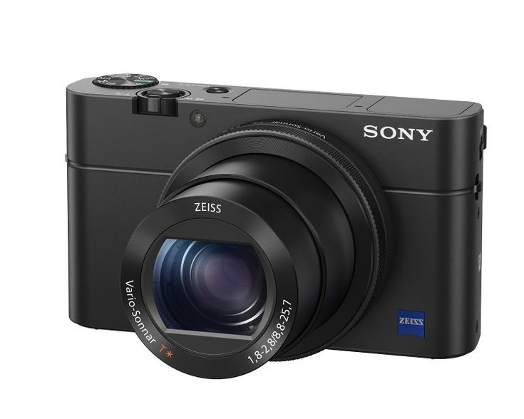 Best 25+ Point and shoot camera ideas on Pinterest   Shooting ...