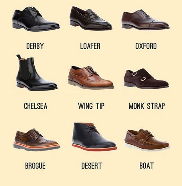sapatos masculinos                                                                                                                                                                                 Mais